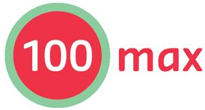 100max