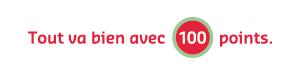 logo_EGT