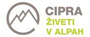 CIPRA-logo-d