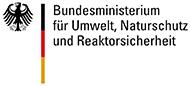 Logo_BMU