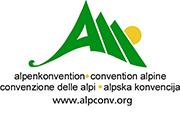 Logo_alpconv
